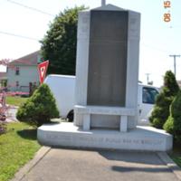 PA Wind Gap World War I Honor Roll (sub Kris Smith) 4 copy.JPG