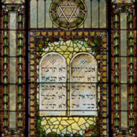 VA Richmond. Beth Ahabah stained glass window (sub. Bonnie Eisenman).jpg