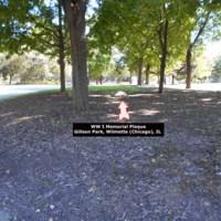 IL Chicago. Wilmette. Gillson Park (1) (sub. Steve Miller).jpg