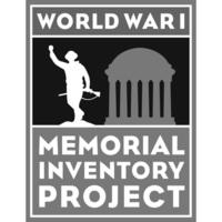 http://digark.us/imageserver/WWI/WEB_NW/WW1_noimage_01.jpg