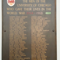 IL Chicago. Rockefeller Chapel at University of Chicago (sub. Bryan Wilson).jpg