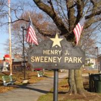 NH Manchester. Sweeney Park (Sign)JPG.JPG
