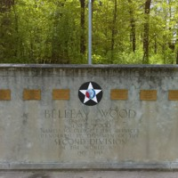 IL Des Plaines. Belleau Wood Second Division Memorial.jpg