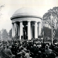 http://www.digark.us/imageserver/WWI/WEB_NW/WWI_DC0001_ST_0001.jpg