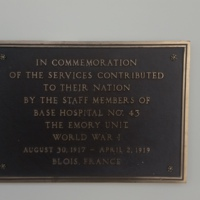 GA Atlanta.  Emory University Hospital (DeKalb County) (sub. Dave Swanson).jpg