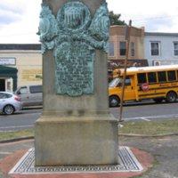 PA Philadelphia East Germantown (5) (sub. Barry Johnson)_IMG_6040.JPG